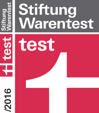 Stiftung warentest magazin dezember no 12 2017