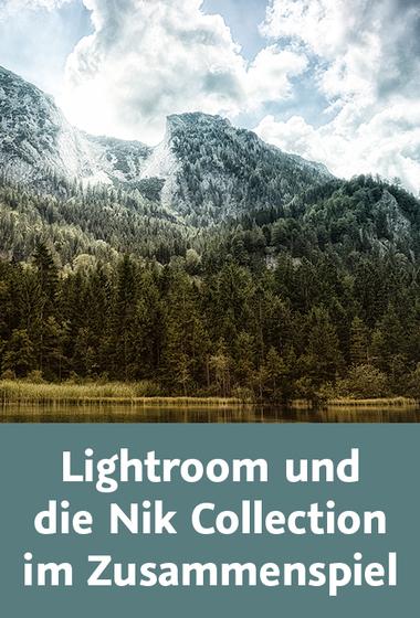 download Video2Brain.Lightroom.und.die.Nik.Collection.im.Zusammenspiel.GERMAN-PANTHEON