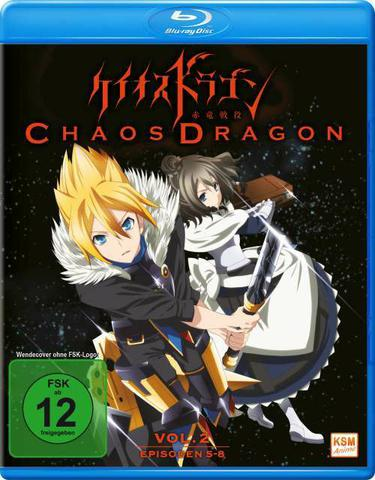 download Chaos.Dragon.COMPLETE.German.2015.ANiME.DL.BDRiP.x264-SCENE