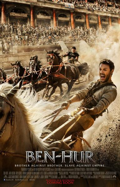 download Ben.Hur.2016.GERMAN.BDRiP.AC3.LD.x264-MEDIAVISIONS