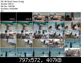 HD Beach Voyeur 16