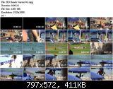 http://fs5.directupload.net/images/161128/temp/e2zmj3zm.jpg