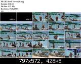 http://fs5.directupload.net/images/161128/temp/ksahoeej.jpg