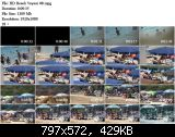 http://fs5.directupload.net/images/161128/temp/udvyl8va.jpg