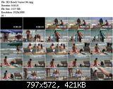 http://fs5.directupload.net/images/161128/temp/zl7jau5g.jpg