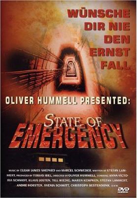 Marienthal.State.of.Emergency.German.2002.DVDRiP.x264.iNTERNAL-CiA