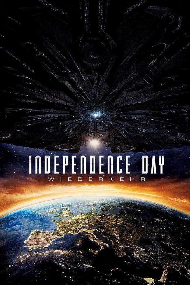 Independence.Day.2.Wiederkehr.2016.German.Dubbed.DTS.DL.2160p.Ultra.HD.BluRay.10bit.x265-NIMA4K