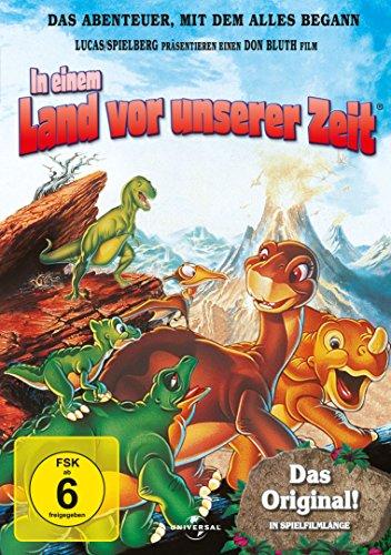 In.einem.Land.vor.unserer.Zeit.1988.German.DL.DVDRiP.x264.iNTERNAL-NGE