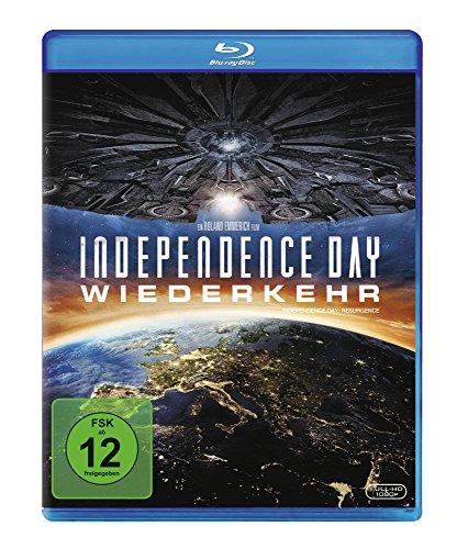 Independence.Day.Wiederkehr.3D.2016.German.DL.1080p.BluRay.x264-BluRay3D