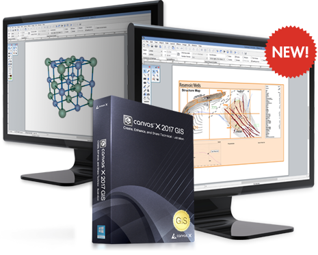 download ACD.Systems.CanvasX.2017.GIS.v17.0.133.Incl.Keymaker-CORE