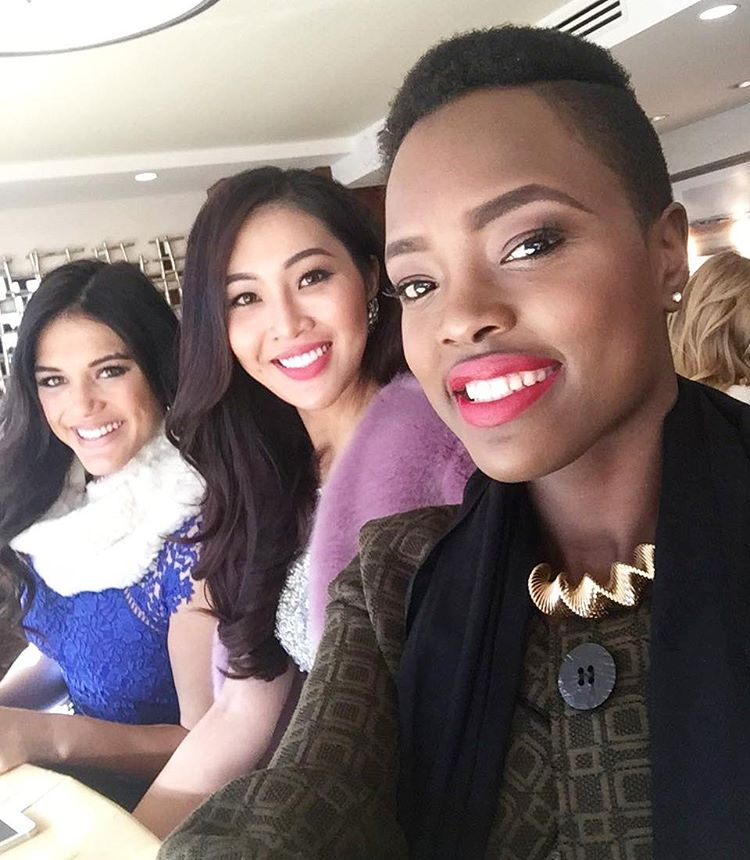 audra diane mari, miss world usa 2016. - Página 6 Geml6eqw