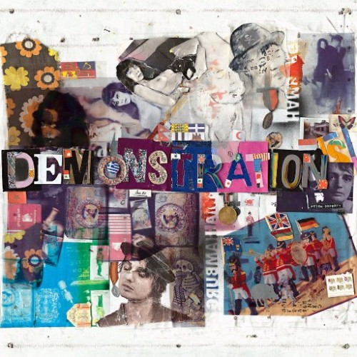Peter Doherty - Hamburg Demonstrations (2016)