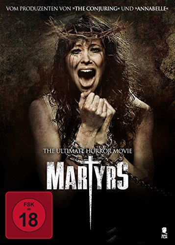 Martyrs.The.Ultimate.Horror.Movie.German.2015.AC3.BDRiP.x264-XF