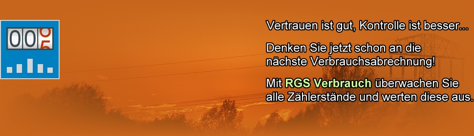 download RoGaSoft.RGS.Verbrauch.v2.0.German-LAXiTY