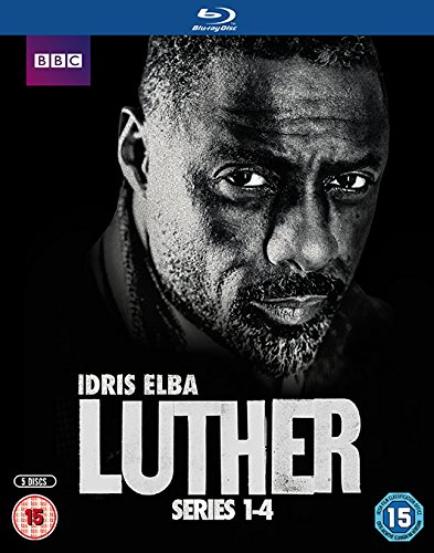 download Luther.S01.-.S04.COMPLETE.German.DL.1080p.BluRay.x264-Scene