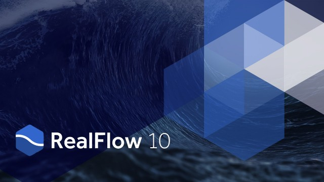 download NextLimit.RealFlow.v10.0.0.0135.MACOSX-AMPED