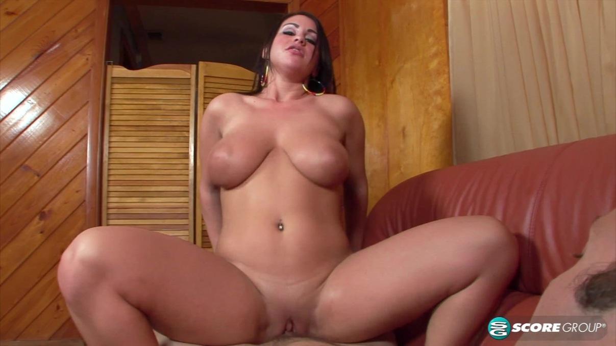 lesbisk massage erotik for