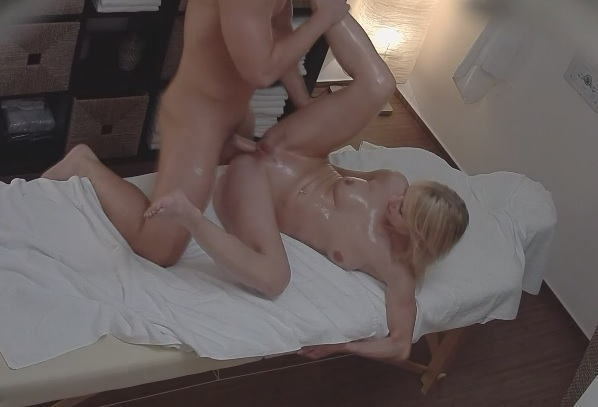 9hy8b53s in Czech Massage 279