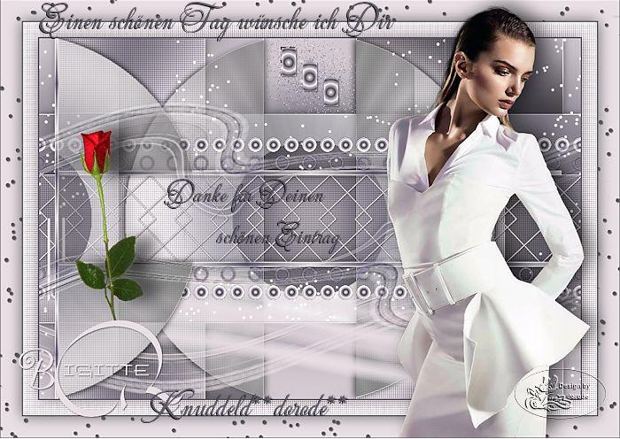 An den Beitrag angehängtes Bild: http://fs5.directupload.net/images/161201/omfwc8p4.jpg