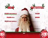 S.O.S. Natale (2014-2016)  DVD9 Copia 1-1 ITA ENG GER SUBS-LSD