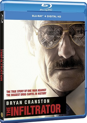 The Infiltrator (2016) UNTOUCHED 1080p DTS HD MA ENG AC3 ITA ENG SUBS-LSD
