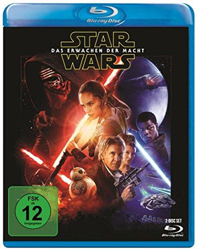 Star.Wars.Episode.VII.Das.Erwachen.der.Macht.3D.2015.German.DL.1080p.BluRay.x264-BluRay3D