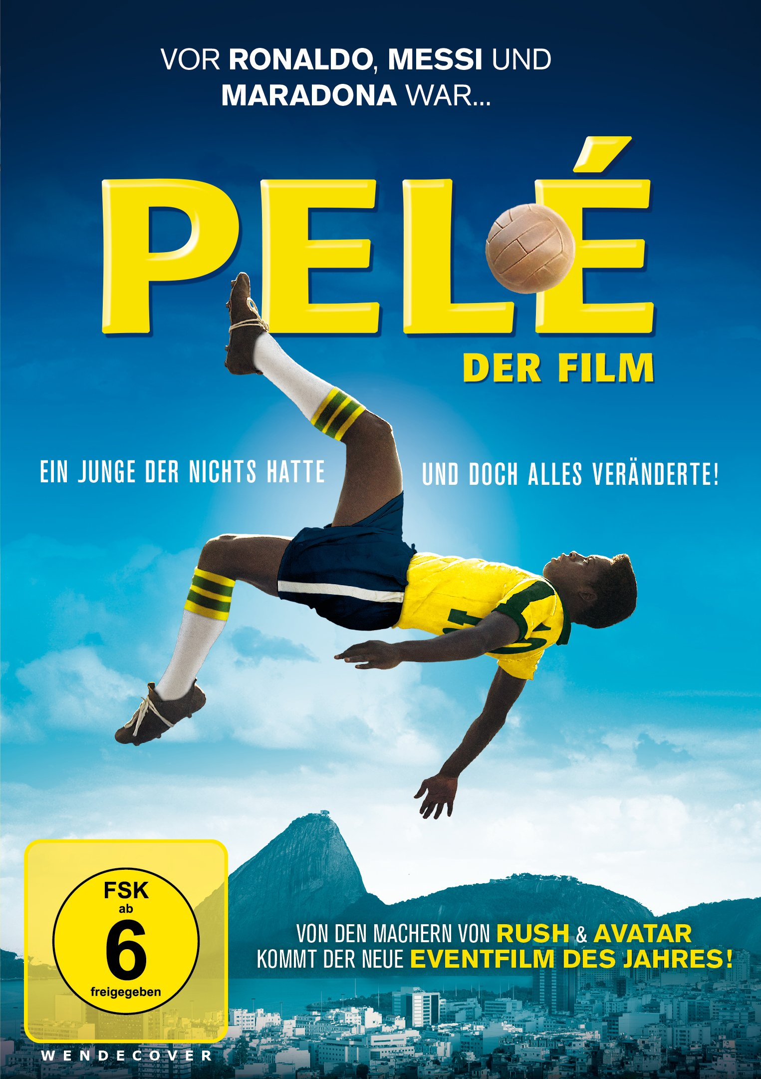 Pele.Der.Film.2016.German.BDRip.AC3.XViD-CiNEDOME
