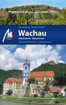 Wachau - Waldviertel, Weinviertel (Michael Müller)