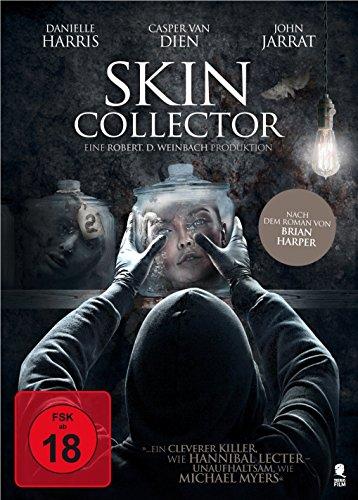 Skin.Collector.German.2012.BDRip.x264-ROOR