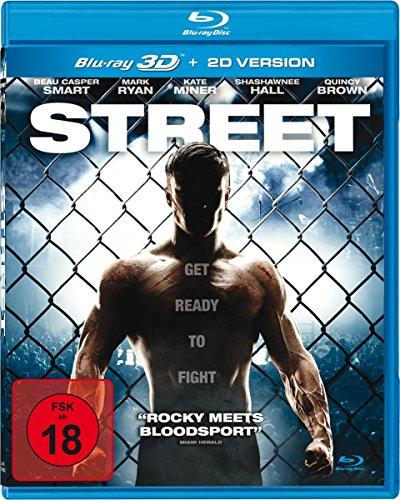 Street.Get.Ready.to.Fight.3D.2015.German.DL.1080p.BluRay.x264-ETM