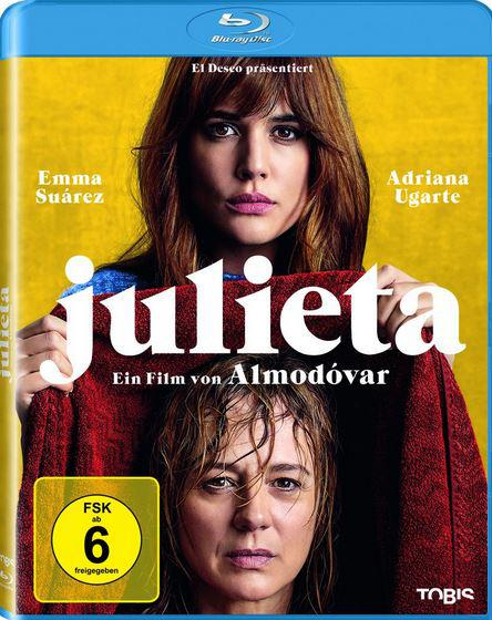 download Julieta.2016.German.1080p.BluRay.x264-ROOR