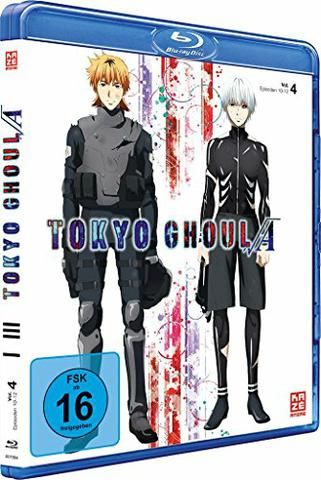 download Tokyo.Ghoul.Root.A.COMPLETE.German.2015.ANiME.DL.1080p.BluRay.x264-STARS