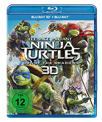 Teenage.Mutant.Ninja.Turtles.Out.of.the.Shadows.3D.2016.German.DL.1080p.BluRay.x264-STEREOSCOPiC