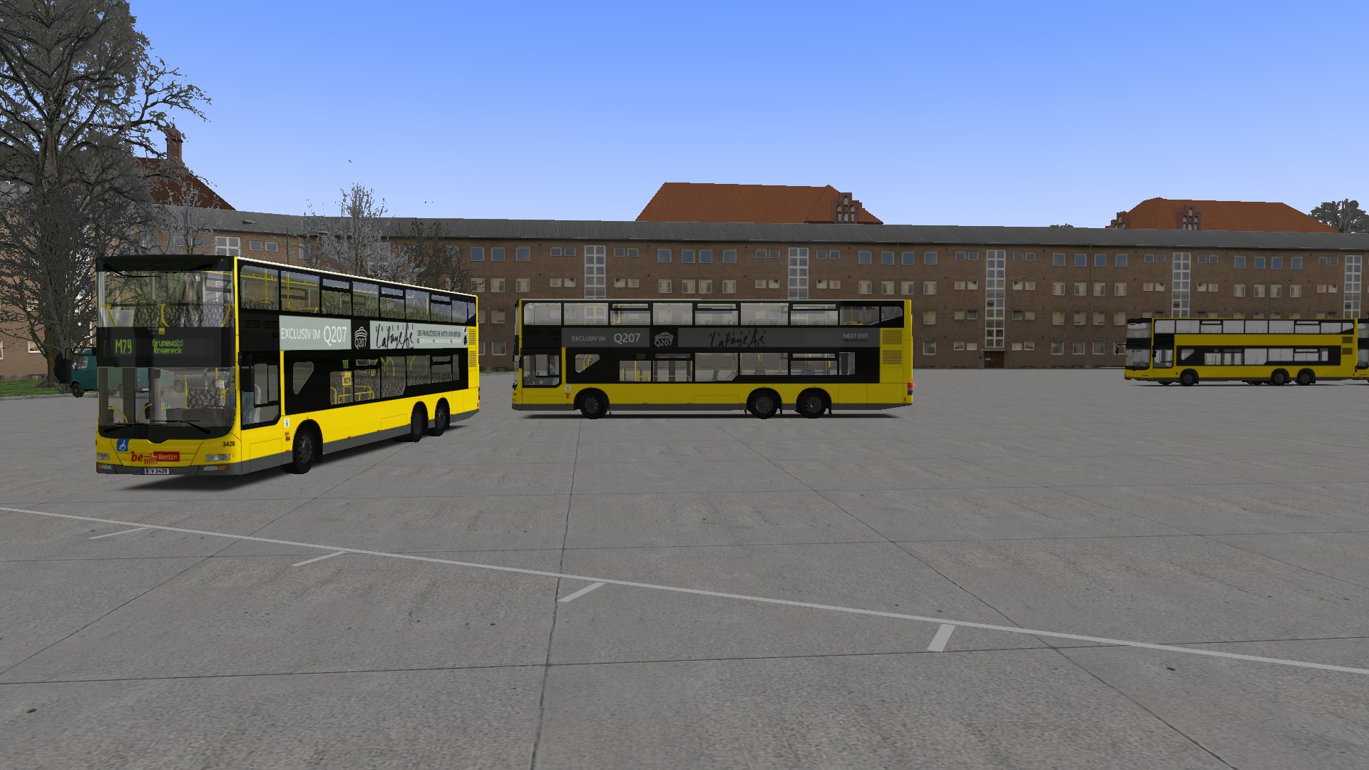 omsimaks repaintecke neu man dl09 x10 berlinovo bus repaints bus repaints marcels omsi. Black Bedroom Furniture Sets. Home Design Ideas