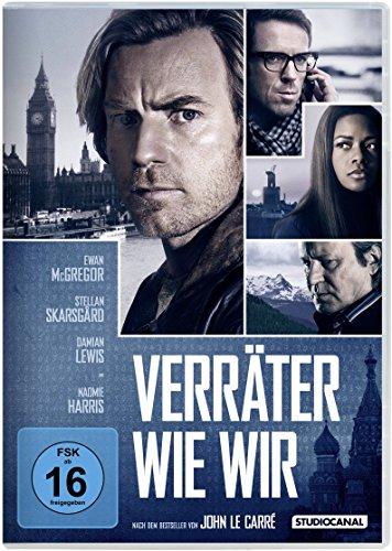 Verraeter.wie.wir.2016.German.AC3.Dubbed.BDRip.x264-MULTiPLEX