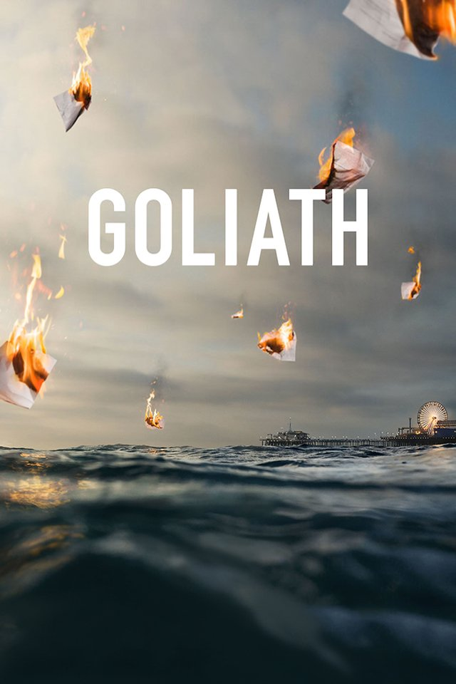 Goliath.S01.German.DD+51.DL.2160p.AmazonUHD.x264-TVS