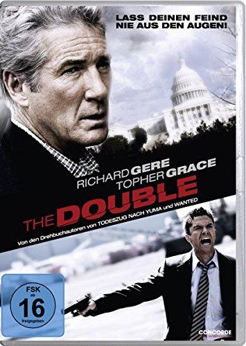 The.Double.Eiskaltes.Duell.German.2011.DVDRiP.x264.iNTERNAL-CiA
