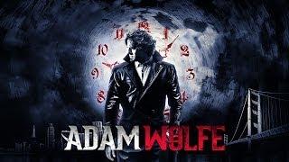 download Adam Wolfe Flammen der Zeit-WBD