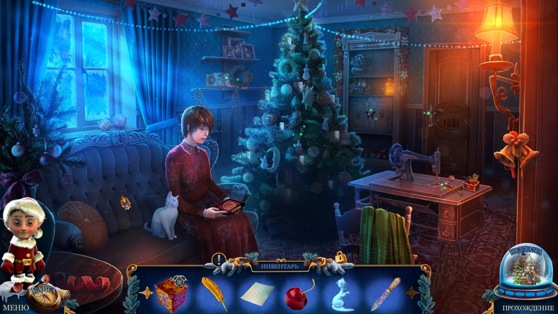 http://fs5.directupload.net/images/161204/8av74b4i.jpg
