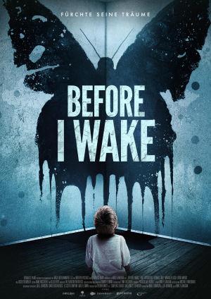 Before.I.Wake.German.2016.BDRip.AC3MD.x264-ABC