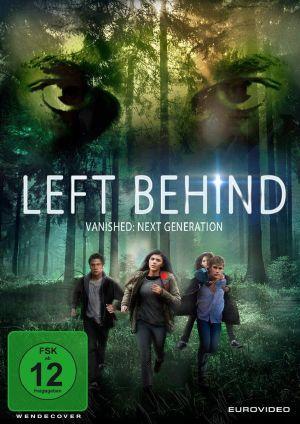 Left.Behind.Vanished.Next.Generation.German.2016.BDRip.AC3.XviD-ABC
