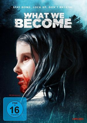 What.We.Become.2015.BDRip.AC3.XViD-CINEDOME