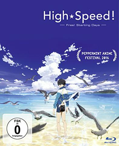 download High.Speed.Free.Starting.Days.German.2015.ANiME.DL.BDRiP.x264-STARS