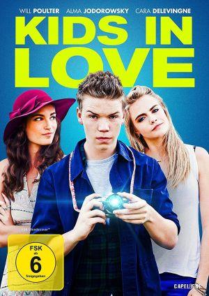 Kids.in.Love.2016.German.BDRip.AC3.XViD-CiNEDOME