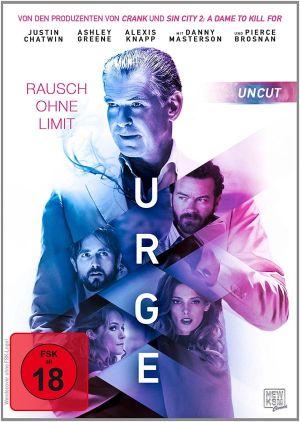 Urge.Rausch.ohne.Limit.German.2016.BDRip.AC3D.5.1.x264-ABC
