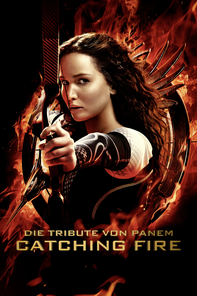 Die.Tribute.von.Panem.Catching.Fire.2013.German.Dubbed.DTSHD.DL.2160p.Ultra.HD.BluRay.10bit.x265-NIMA4K