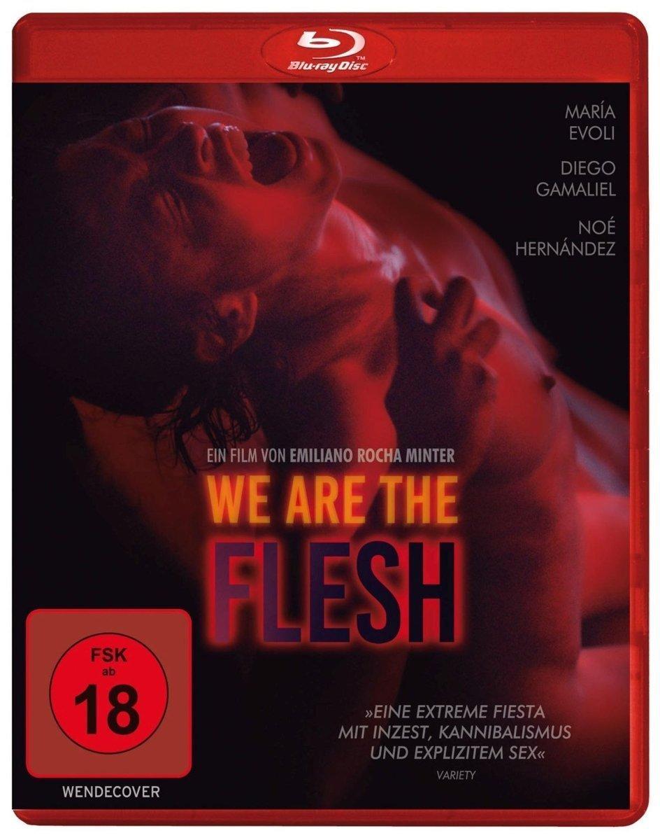 We.are.the.Flesh.German.2016.BDRip.x264-ROOR