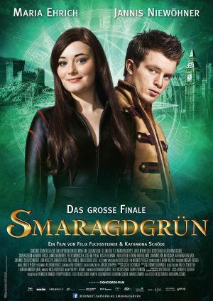Smaragdgruen.2016.German.BDRip.AC3.5.1.DUBBED.XViD-CiNEDOME