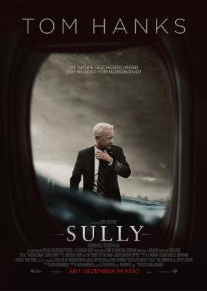 Sully.2016.BDRiP.MD.GERMAN.x264-SPECTRE