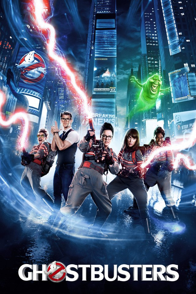 Ghostbusters.EXTENDED.2016.German.Dubbed.DTSHD.DL.2160p.Ultra.HD.BluRay.10bit.x265-NIMA4K